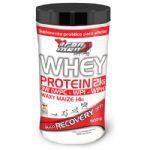 Whey Protein Recovery - 900G  Morango - New Millen