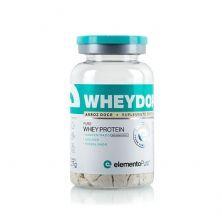 WheyDop 3w - 27g Monodose Arroz Doce - ElementoPuro