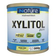 Xylitol - 300g - Nature