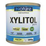 Xylitol - 300g - Nature no Atacado