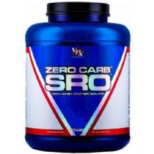 Zero Carb SRO - 2000g Chocolate - VPX