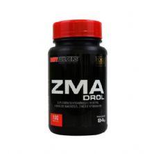 ZMA Drol - 120 Cápsulas - BodyBuilders