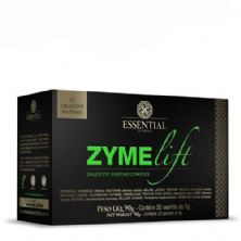 Zymelift - 30 Sachês 3g - Essential Nutrition